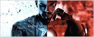 Capitão América: Guerra Civil terá uma grande mudança para um personagem já conhecido dos fãs