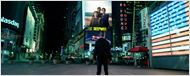 Mr. Robot: Criador e elenco comentam sobre a segunda temporada