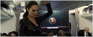 Novo trailer de Batman Vs Superman tem explosões inéditas