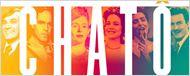 Chatô - O Rei do Brasil chega à Netflix em fevereiro