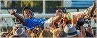 Cinebiografia de Pelé será exibida pela primeira vez em festival nos Estados Unidos