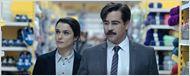 The Lobster: Veja o novo trailer do filme premiado no último Festival de Cannes