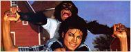 Elogiado roteiro sobre o relacionamento de Michael Jackson com o chimpanzé Bubbles dará origem a animação em stop motion