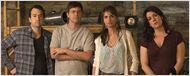 Togetherness é cancelada pela HBO