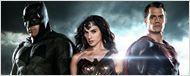 Zack Snyder fala sobre final polêmico de Batman Vs Superman e a relação com Liga da Justiça