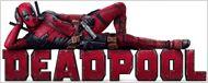 Deadpool 2 pode começar a ser filmado ainda em 2016