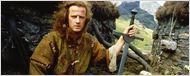 Highlander vive! Produção segue em desenvolvimento pelo diretor de O Caçador e a Rainha de Gelo
