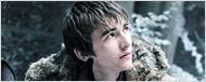 Isaac Hempstead-Wright fala sobre as visões de Bran na sexta temporada de Game of Thrones