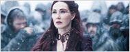 Produtores de Game of Thrones comentam revelação do primeiro episódio da temporada