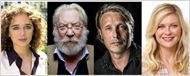 Festival de Cannes 2016: Júri completo da competição oficial é anunciado