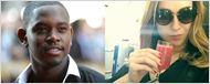 Sense8: Jamie Clayton comemora saída de Aml Ameen do elenco da série