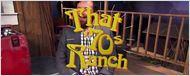 Netflix promove um divertido crossover entre The Ranch, That '70s Show e Orange is The New Black