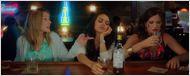 Mila Kunis confronta cartilha materna de Christina Applegate em novo trailer de Bad Moms
