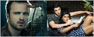 Pela Hulu, The Mindy Project e The Path renovadas são