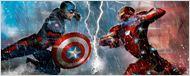 Top 5: Melhores easter-eggs de Capitão América: Guerra Civil