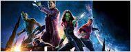 Roteirista de Vingadores: Guerra Infinita pode ter confirmado participação dos Guardiões da Galáxia no filme