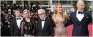 Acusado por filho e citado em piada sobre estupro, Woody Allen se defende: 'A coisa é uma besteira muito grande'
