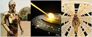 Top 5: Falhas (científicas) em filmes de ficção cientifica
