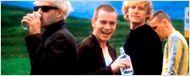 Trainspotting 2: Confira as primeiras fotos das gravações na Escócia
