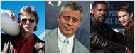 CBS dá sinal verde para MacGyver, drama inspirado em Dia de Treinamento e nova comédia de Matt LeBlanc