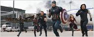 Capitão América: Guerra Civil tem easter egg com referência à série Arrested Development