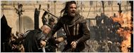 Assassin's Creed será majoritariamente ambientado nos dias atuais