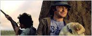 Exclusivo: Trailer do premiado Big Jato traz Matheus Nachtergaele em dose dupla