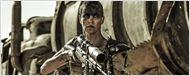 Velozes & Furiosos 8 libera primeira imagem de Charlize Theron como vilã
