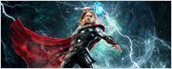 Thor: Ragnarok anuncia Jeff Goldblum e Karl Urban e revela personagens de Cate Blanchett e Tessa Thompson