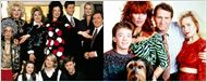 Married... With Children e The Nanny serão exibidas pelo canal TCM