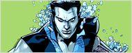 Executivo da Marvel diz que o estúdio recuperou os direitos sobre o anti-herói Namor