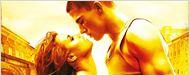 Channing Tatum e Jenna Dewan-Tatum vão produzir websérie de Ela Dança, Eu Danço