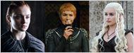 Game of Thrones: Na temporada de Jon Snow, são as mulheres que brilham