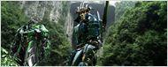 Transformers 5: Michael Bay anuncia o retorno do autobot Drift, o robô-samurai