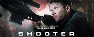 Shooter: USA adia estreia da série produzida por Mark Wahlberg