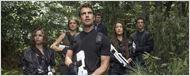 Último filme da série Divergente não será exibido nos cinemas e vai lançar série derivada