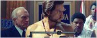 Robert De Niro e Edgar Ramirez mudam a história do boxe no trailer de Punhos de Aço