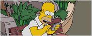 Comic-Com 2016: Próxima temporada de Os Simpsons terá episódio sobre a febre Pokémon Go