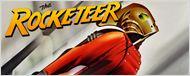 As Aventuras de Rocketeer: Disney prepara reboot estrelado por mulher negra