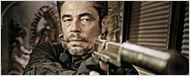 Soldado será mais brutal que o original Sicario: Terra de Ninguém