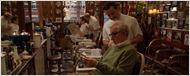 Crisis in Six Scenes: Confira o primeiro teaser da série de Woody Allen