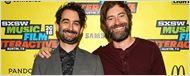 Room 104: HBO encomenda nova comédia antológica dos irmãos Duplass
