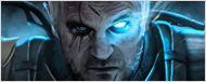 Rumor: Fox sonha com Liam Neeson como Cable na sequência de Deadpool