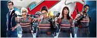 Caça-Fantasmas: Blu-ray terá versão estendida do filme