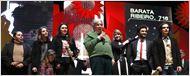 Barata Ribeiro 716, de Domingos Oliveira, vence o 44º Festival de Cinema de Gramado