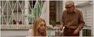 Crisis in Six Scenes: Veja o trailer da série de Woody Allen