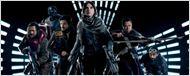 Com estreia marcada para dezembro, Rogue One - Uma História Star Wars muda de compositor