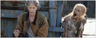 AMC afirma que The Walking Dead pode ser uma franquia tão longeva quanto Star Trek