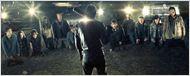 The Walking Dead vai contar a história prévia de Negan