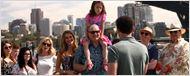 Modern Family contrata ator mirim transgênero para oitava temporada